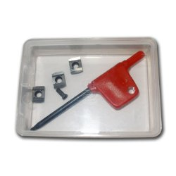 Kit-3-lame+vite+chiave-per-Raschiatori