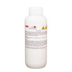 Prodotti chimici per macchine MGF – specifici per la climatizzazione!
