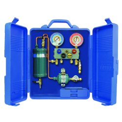 unità-riciclaggio-refrigerante