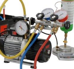 attrezzatura-installazione-condizionatore