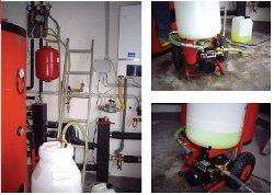 pompa-per-il-caricamento-dei-pannelli-solari-e-per-il-lavaggio-dei-circuiti-di-riscaldamento