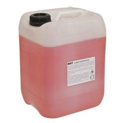 acido-disincrostante-rimuove-calcare-ossidi-cemento-liquido