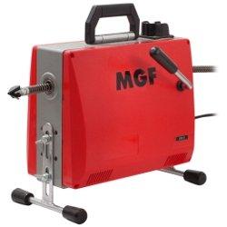 macchina-disostruente-a-molla-MDM-100-sgorgare-scarichi-otturati