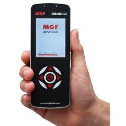 multifunzione-per-termoidraulica-e-condizionamento-MGF-AMICO