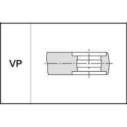 Ganascia-profilo-VP-nussbaum-viega