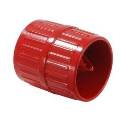 sbavatore-interni-esterni-tubi-rame-alliminio-plastica-multistrato