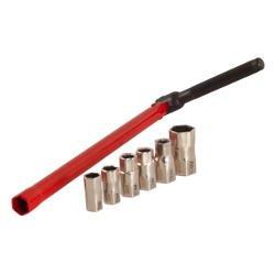 Chiave-esagonale-per-fissaggio-dadi-rubinetti-kit