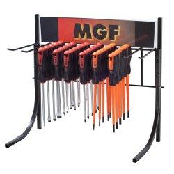 Espositore-di-giraviti-MGF-a-intaglio-e-a-croce-philips-e-pozidriv