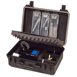 Multimetro-MGF-Amico-valigetta-con-scomparti-vano-cercafughe