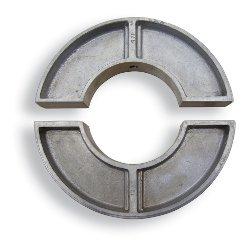 Riduzioni-piane-e-smussate-diametro-40- 50-63-75-90-110-125-140-160-180-200-225-250-280-mm