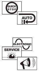caratteristiche-pressatrici-klauke-tecnologie-controllo-sicurezza