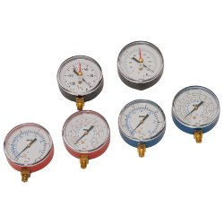 manovuotometri-vacuometri-pulse-free
