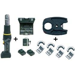 pressatrice-batteria-mini-con-ganascia-portainserti-mini-inserti