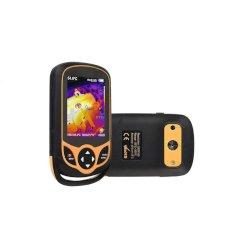 CAM-220 Termocamera Digitale SMART-Termocamera Palmare Portatile a Raggi Infrarossi (IR)