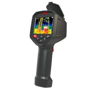 Termocamera CAM-320 Wi-Fi. Anche per temperatura corporea?