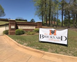 MG-Golf-Towels-Brickyard-Golf-Tournament