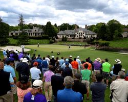 Quail-Hollow-PGA-Championship-2017