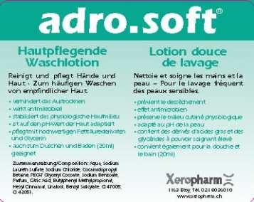 adrosoftlotion133x105print
