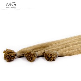 Endonezya Saçı Mikro Kaynak 1gr 65cm