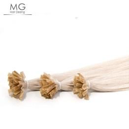 Endonezya Saçı Mikro Kaynak 0,7gr 65cm