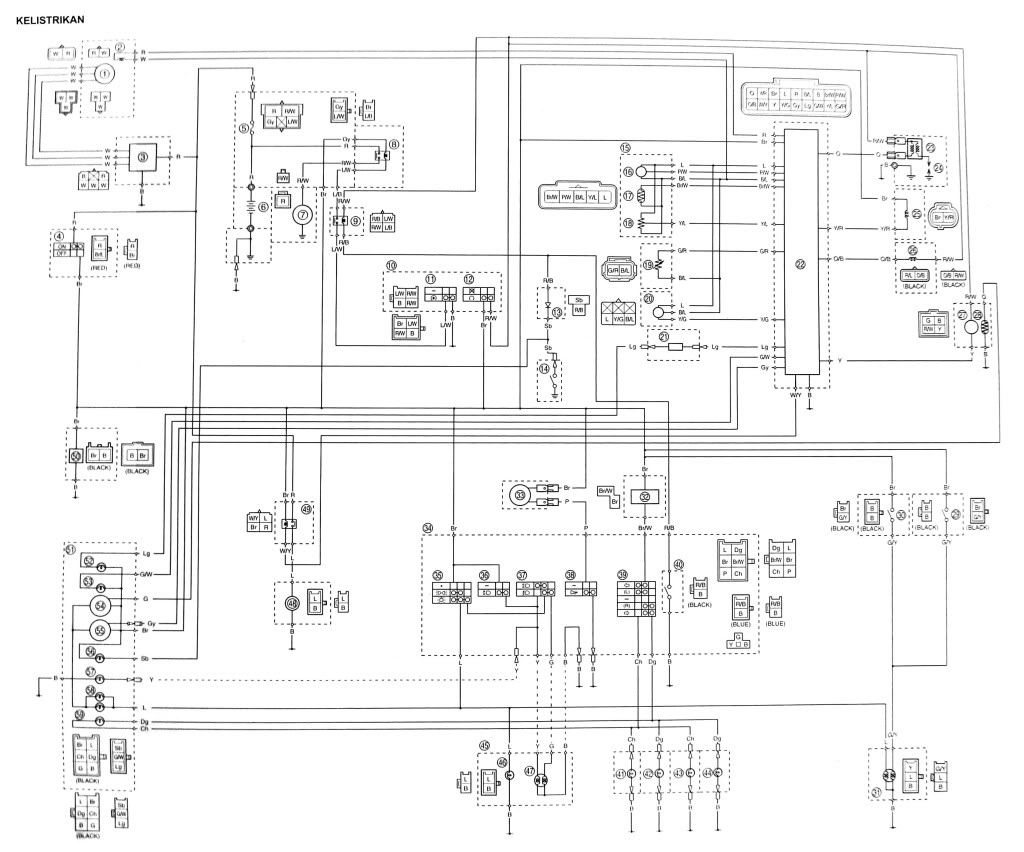 Outstanding Wiring Diagram New Vixion Lighting Online Wiring Diagram Wiring 101 Xrenketaxxcnl