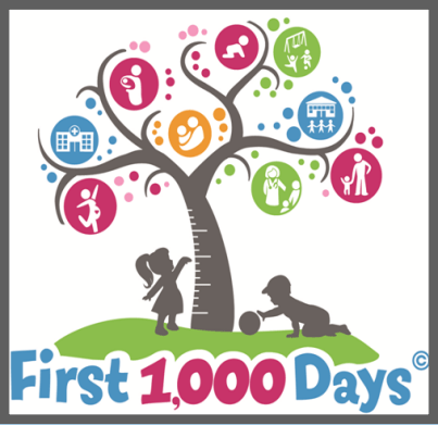 Obesity Prevention Researchers Make Strides with First 1,000 Days Program