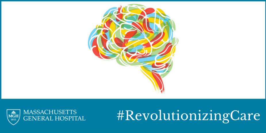 Brain health #RevolutionizingCare.png