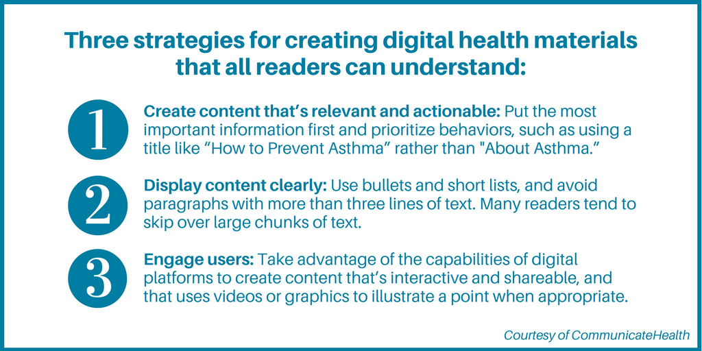 Three health literacy strategies.png