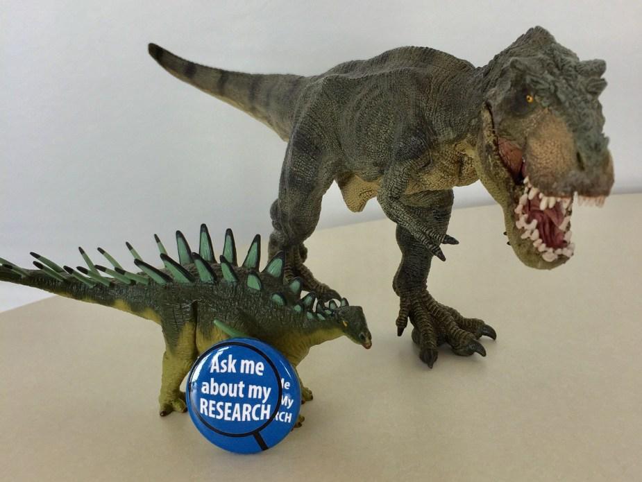 Dinosaur research.jpg