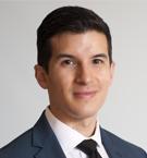 Joel Salinas, MD