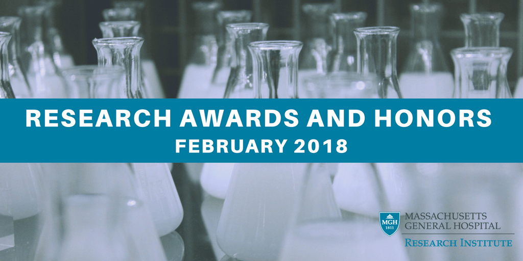 February 2018 awards honors.png