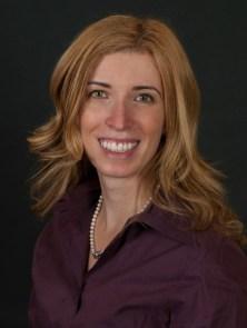 Sabrina Paganoni.jpg