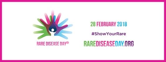 rare disease day flb.jpg