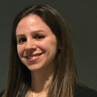 Lindsay Fourman, MD