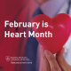 heart month 19 featured image