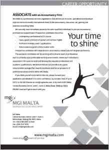 78500 MGI Associate recruitment 2013 20x3 hires1