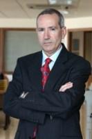 Franco Privitelli