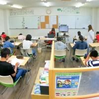 地域密着 小牧市 の 個別指導学習塾