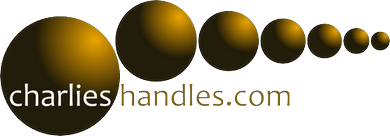 blog de bouton de meuble poignee de