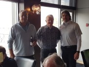 3 Wise Men Scrable Co-Winners