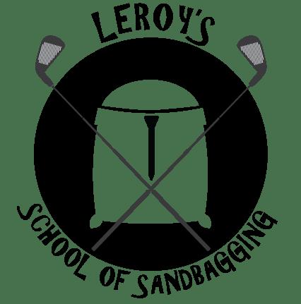 Leroys Logo