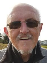 George Mark