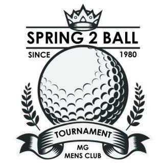 Spring 2 Ball Logo