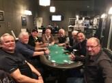 Poker Night 2019 2