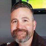 2021 Member Kris Yardley