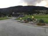 The Clubhouse - Osoyoos 2019