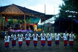 Ziro Festival 2013
