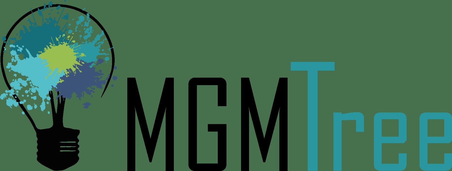 MGMTree GmbH