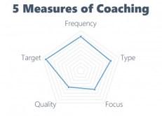 5 measures of coaching
