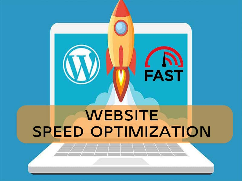 website speed optimization service in Bangladesh